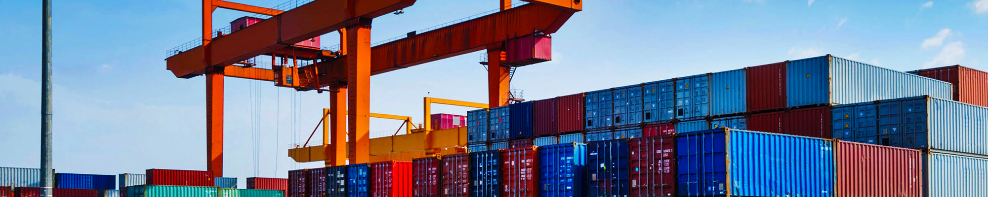 Export & Logistique : le service Novair