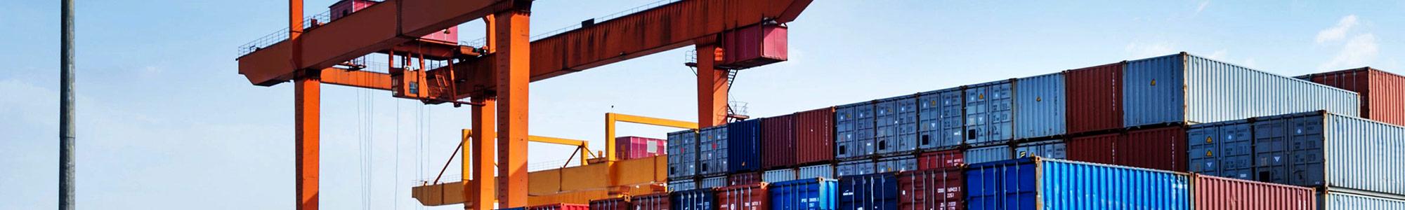 Export & Logistique