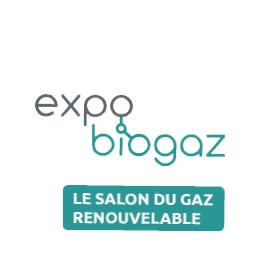 Expo Biogaz 2019